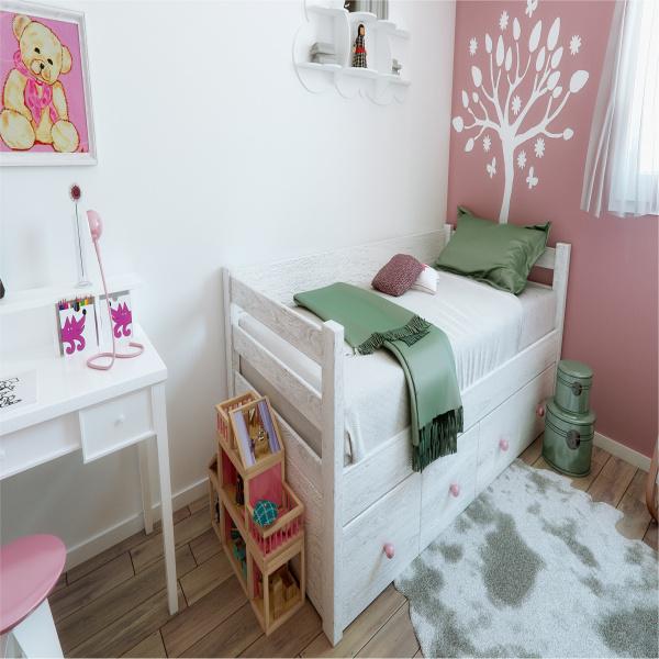 Offres de vente Maison Castelnau-le-Lez 34170