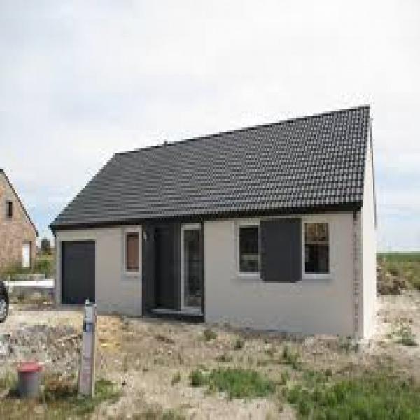 Offres de vente Maison Combaillaux 34980