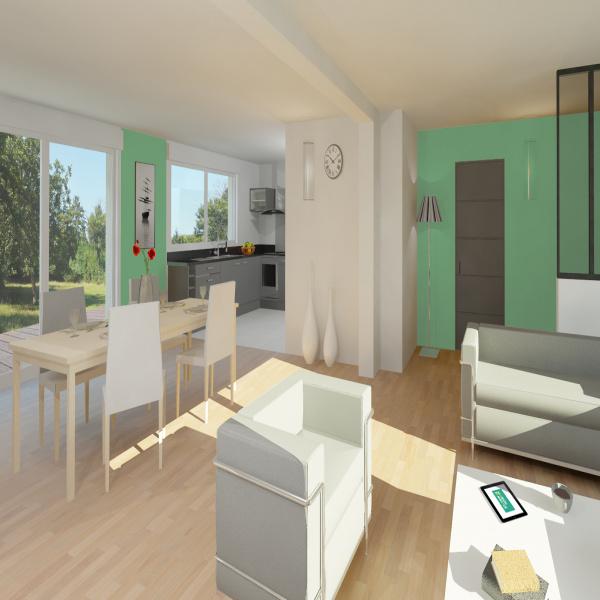 Offres de vente Maison Villetelle 34400