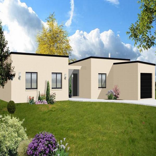 Offres de vente Villa Puygouzon 81990