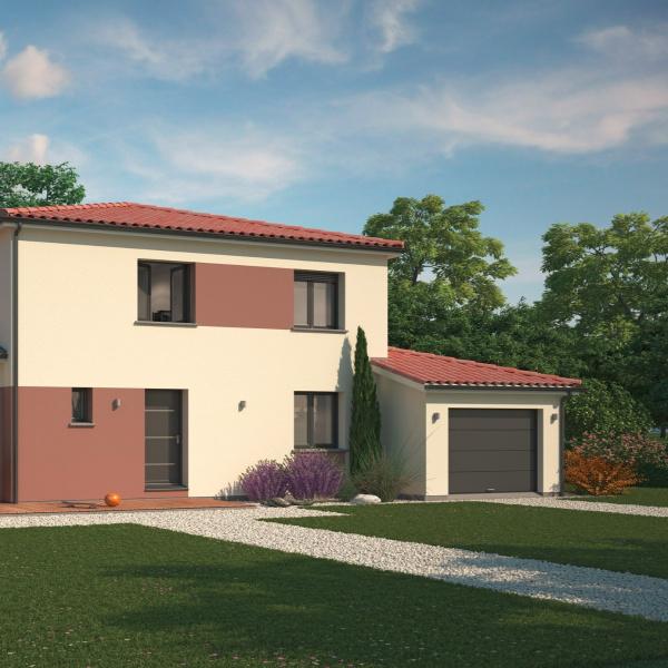 Offres de vente Maison Vic-la-Gardiole 34110
