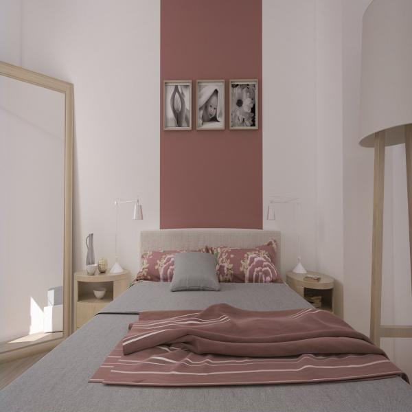 Offres de vente Maison Saint-Jean-de-Cornies 34160