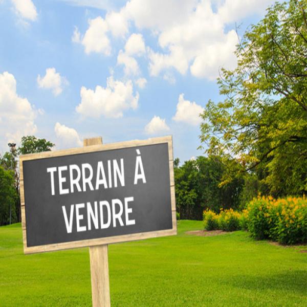 Offres de vente Terrain Vérargues 34400