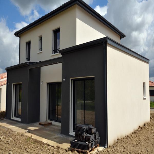 Offres de vente Villa Combaillaux 34980