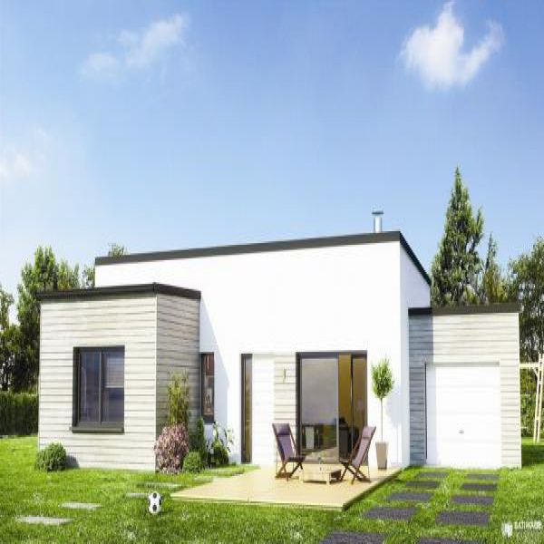 Offres de vente Villa Bessières 31660