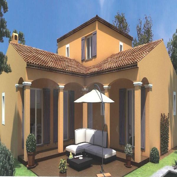 Offres de vente Villa Saint-Martin-de-Londres 34380