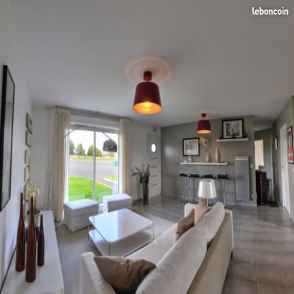 Offres de vente Maison Bessan 34550